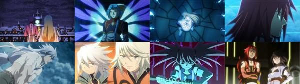 OVA - Tales of Symphonia 110207A